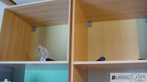 assembling ikea kitchen cabinets. How Long Does It Take To Install Kitchen Cabinets Beautiful Installing Ikea Wall Q Schmitz Assembling N