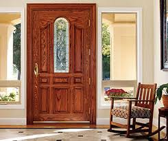 residential front doors craftsman. Enchanting Residential Front Doors Wood With Exterior Entry Craftsman Collectionresidential O