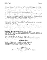property underwriter resume Consultant Resume Example Underwriter Resume  mortgage underwriter job description mortgage underwriter job description