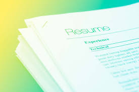 Resume With Too Many Jobs Resume Mistakes That Could Cost You The Job Reader's Digest 30