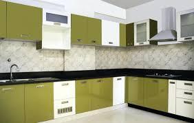 best kitchen cabinet color combinations paint cabinets colors red within kitchen cabinets color combination plan
