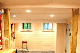 finished basement ideas on a budget. Exellent Ideas Diy Finished Basement Ideas Unfinished For Making The Space  Look And Feel Good Home  In Finished Basement Ideas On A Budget E