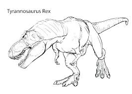 Coloring Realistic Saur Coloring Pages Printable Coloring Free