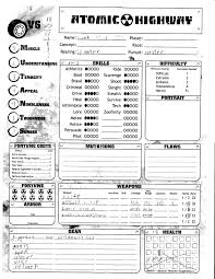 pokemon tabletop character sheet specific request for beginners rpg rpg