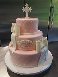 Baptism And Communion Specialty Cake Cake Fiction