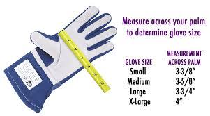 mechanix gloves size chart mechanix gloves
