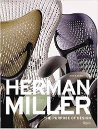 Herman Miller Office Design Adorable Herman Miller The Purpose Of Design John Berry 48