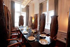 Gallery - Dining room furniture glasgow