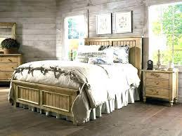 light wood bedroom furniture light wood bedroom set light wood furniture bedroom ideas with wooden furniture