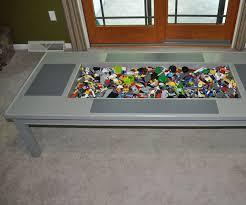 4056 best diy furniture ideas images on frames lego
