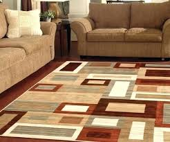6 by 9 area rugs medium size of astounding square rug brown on x wayfair 6 by 9 area rugs x