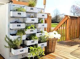 outdoor herb garden outdoor herb garden the design series salvage swagger outdoor herb garden stand