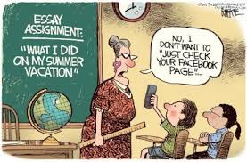 Image result for funny school comics