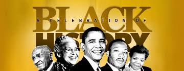 Image result for black History clipart