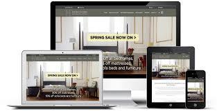 Cheap Web Design Leicester Web Design Leicester Spike Design Website Designers