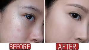 homemade skin toner for spotless glowing skin at home beauty tips in hindi urdu