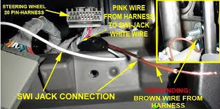 jensen vm9312 wiring diagram jensen wiring diagrams jensen vm wiring diagram