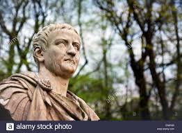 「Tiberius Julius Caesar」の画像検索結果