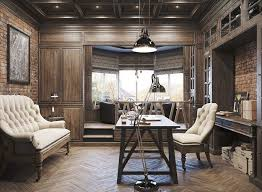 vintage home office. incredible vintage home office furniture 17 best ideas about offices on pinterest s