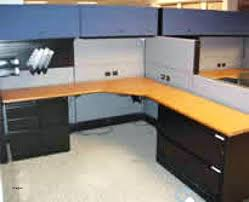 home office decorators tampa tampa. Decorators Office Furniture. Furniture In Tampa Of Bay Home