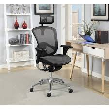 phoenix task chair with arms walmart. ever wonder what it is like to have an ergonomic kneeling chair in the office? phoenix task with arms walmart