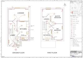 housewiringdiagram kitchen electrical wiring diagram uk diagram wiring diagrams for domestic wiring diagramsrm2811 at life