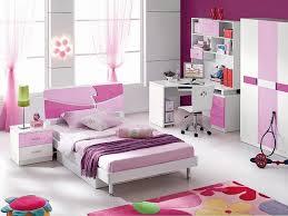 Nascar Bedroom Furniture Baby Girls Bedroom