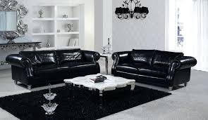 modern couches for sale. Modren Couches Modern Sofas For Sale Catchy Leather Furniture Popular  Buy Cheap Lots For Modern Couches Sale
