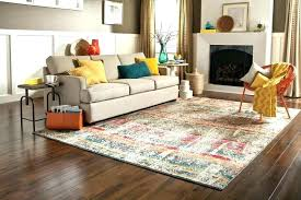 5 x 7 rug cool 5 x 7 rug 5 by 7 area rugs cool 5