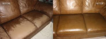 Leather & Vinyl Repair T and T Upholstery & Drapery Everett Wa