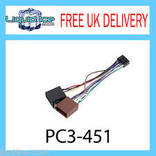 kenwood 16 pin head unit replacement wiring harness wiring manufacturer car stereo replacement wiring harness for kenwood