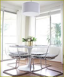 furniture dazzling white round kitchen tables 28 table ikea endearing white round kitchen tables 36 dining