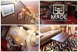 Man Utd Bedroom Accessories Su Casa Furniture Home