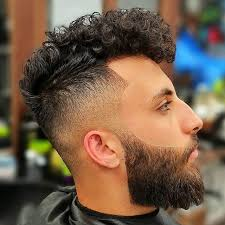 See more ideas about beard styles, beard, hair and beard styles. The Top10 Ducktail Beard Styles You Can Try This Week 2021