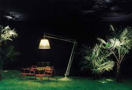 flos outdoor lighting. superarchimoon outdoor floor lamp flos lighting u