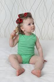 Resultado de imagen de cepillo pelo infantil