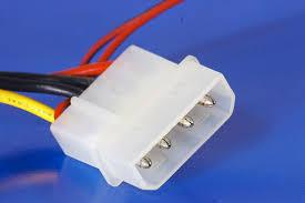 4 pin peripheral power connector pinout USB Wiring-Diagram at Hard Drive Power Wiring Diagram Ide