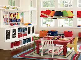 Exciting Decorating Ideas For Kids Playroom 69 In Simple Design Room with Decorating  Ideas For Kids Playroom