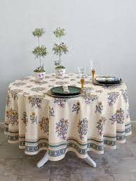 french country tablecloth french country tablecloth tablecloths stylish coated olives kitchen inside 7 70 inch round