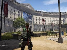 The Division 2 Tips and Tricks