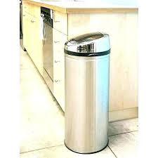metal kitchen trash can metal kitchen trash can metal kitchen trash can metal kitchen trash can