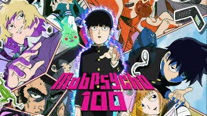 Watch Mob Psycho 100 - Stream TV Shows ...