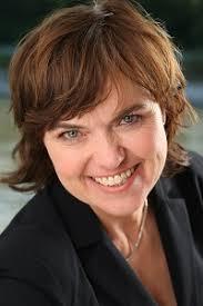 Frau Annette Bruce | Gründerinnenportal
