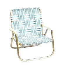 low back beach chair beach chair low gravity beach chair low back beach chairs 9 luxury