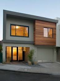 Aluminum Vinyl House Siding Design, Pictures, Remodel, Decor and Ideas -  page 2