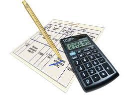 Заказать курсовую работу по теме Бухгалтерский учет в Беларуси Заказать курсовую работу по теме Бухгалтерский учет в РБ