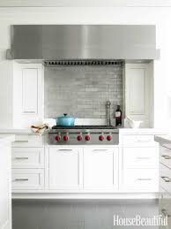 Tiled Kitchen 50 Best Kitchen Backsplash Ideas Tile Designs For Kitchen