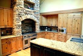 Custom rustic kitchen cabinets Gray Outstanding Custom Rustic Kitchen Cabinets Rustic Kitchen Cabinets Modern Style Custom Rustic Kitchen Cabinets Custom Rustic Sanfranciscolife Outstanding Custom Rustic Kitchen Cabinets Rustic Kitchen Cabinets