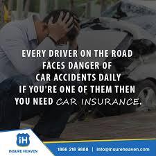 you need car insurance get insured insureheaven com insurance quotescar insurancedallas texasfishingcars