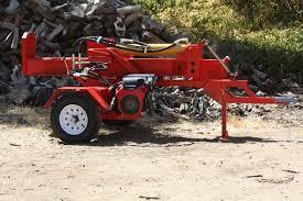 log splitter parts low deals hydraulic pumps valves big red log splitter splitez com